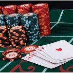 Gambling for Earning Money