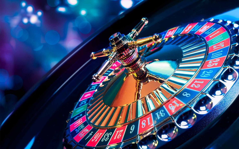 Enjoy Numerous Online Slot From Casino Blog