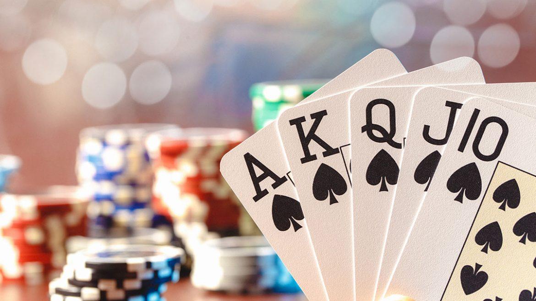 Land-Based Casinos Providing Fun & Excitement Worldwide
